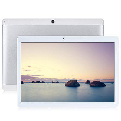 Teclast X10 10.1 inch 3G Phablet