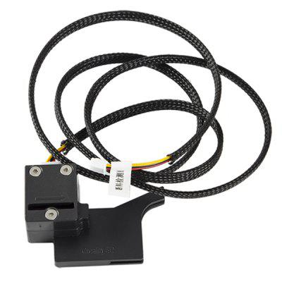 Creality Break Detection Switch Kit for CR - 10 Series
