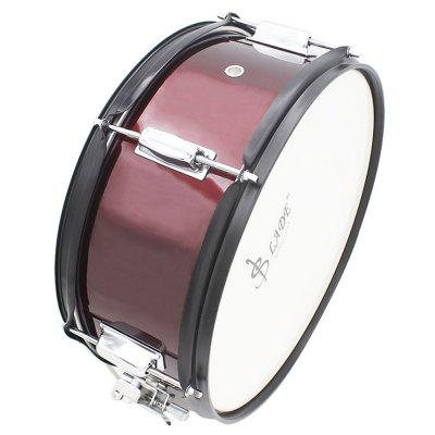 SLADE 14 inch Snare Drum with Stick Strap Wrench