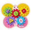BEIWA Kids Puzzle Gear Toy from Xiaomi youpin - MULTI