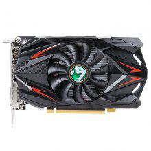 Graphics & Video Cards - Best Graphics & Video Cards Online shopping