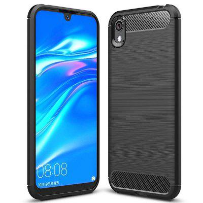 Naxtop Phone Case for HUAWEI Honor 8S