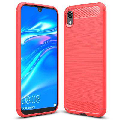 Naxtop Phone Case voor HUAWEI Honor 8S