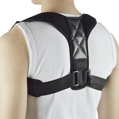 JEB99 Adjustable Back Invisible Hunchback Orthopedic Strap