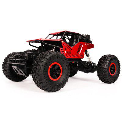LEAD HONOR LH - C008S 4WD Off-road RC Car - RTR