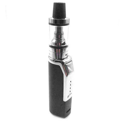 80W Safe Mechanical Vapor Kit