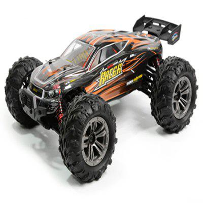 9138 2.4GHz 1:16 Scale 4WD Off-road Car
