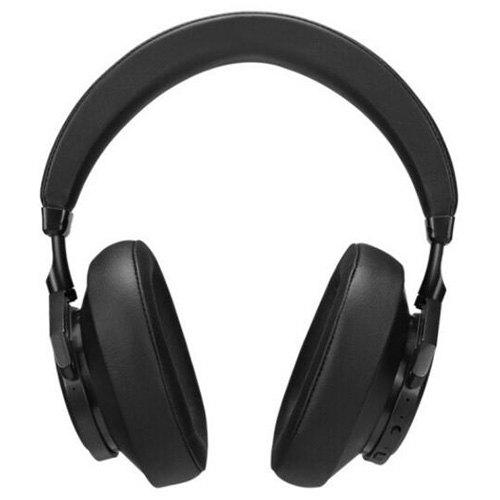 b38c27a6792 Bluedio T7 Bluetooth Headphone Active Noise Canceling Headset | Gearbest