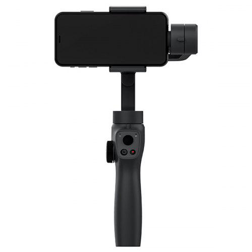 FUNSNAP Capture2 3-axis Mobile Handheld Gimbal Stabilizer