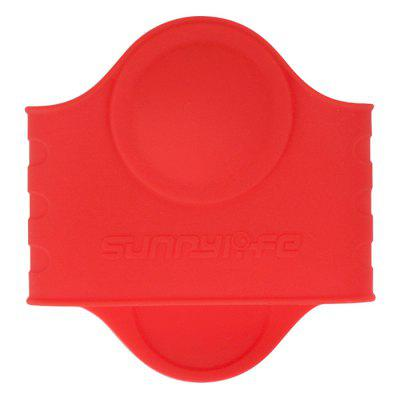 Sunnylife Silicone Case Lens Protector Cover