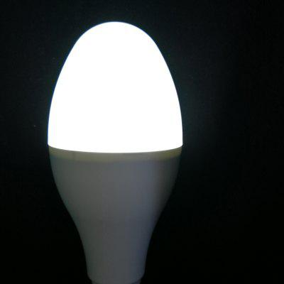 A65 E27 30W LED lamp voor thuisgebruik 170 - 265V