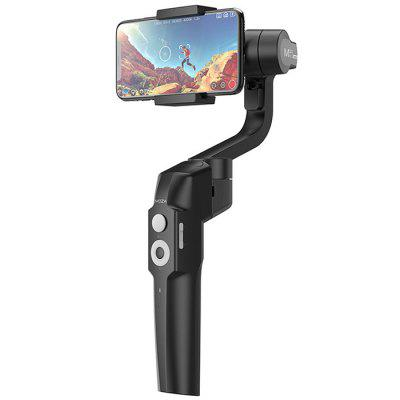 MOZA Mini - S Foldable 3-axis Gimbal Stabilizer for Smartphone
