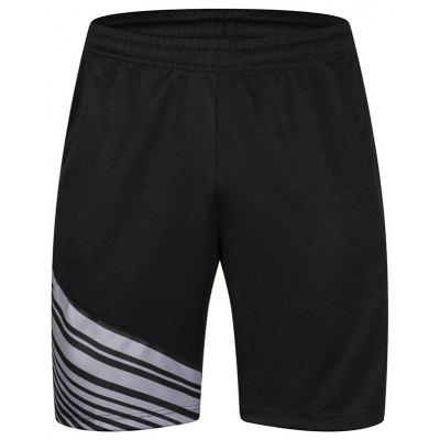 Men's Sports Shorts Quick-drying Breathable