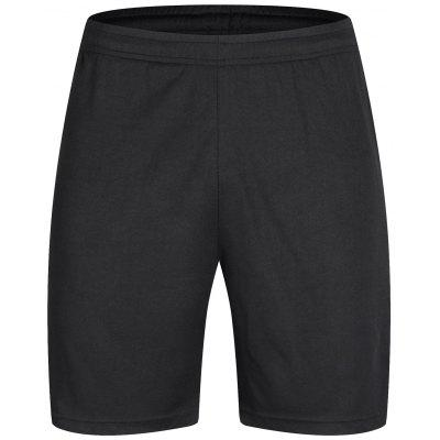 Men's Sports Shorts Quick-drying Leisure