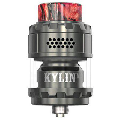 Vandy Vape Kylin M Vapor RTA 3ml