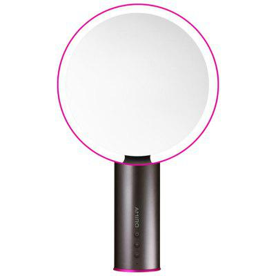 AMIRO LED Smart Sensor Makeup Mirror from Xiaomi youpin
