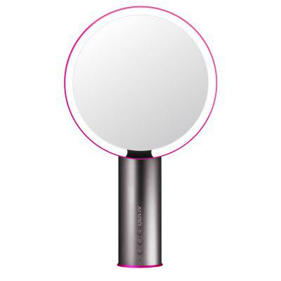 AMIRO 8 inch Rechargeable Sensor Makeup Mirror from Xiaomi youpin