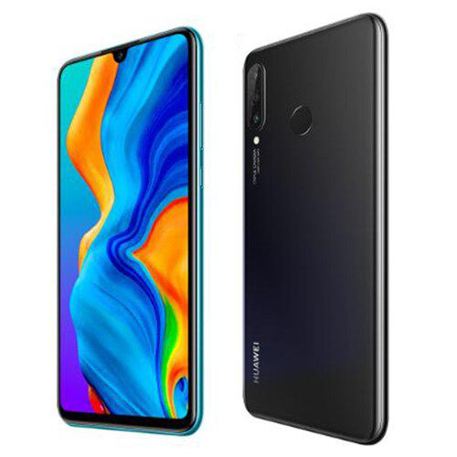 Vivo S1 (Skyline Blue, 128 GB)  (4 GB RAM)