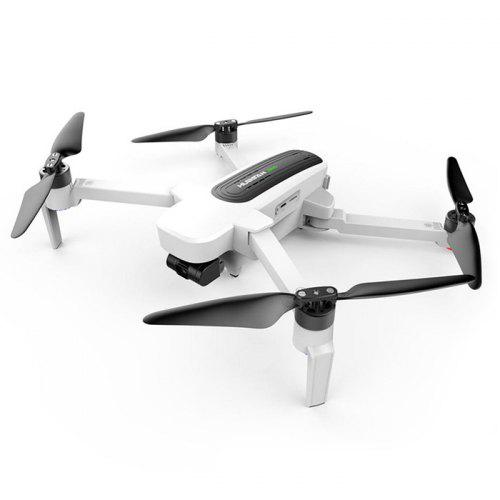 Hubsan H117S Zino GPS 5G WiFi 1KM FPV with 4K UHD Camera