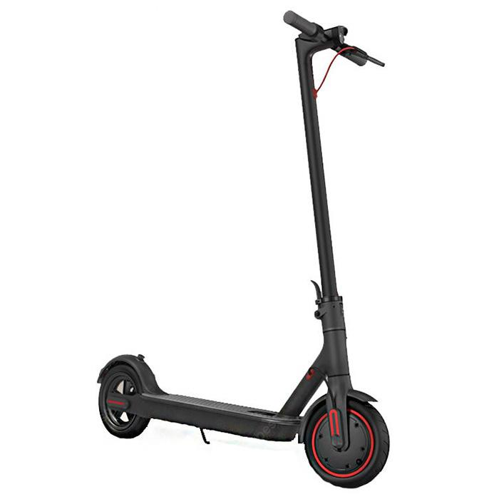 Xiaomi Electric Scooter Two Wheels Large Capacity Battery