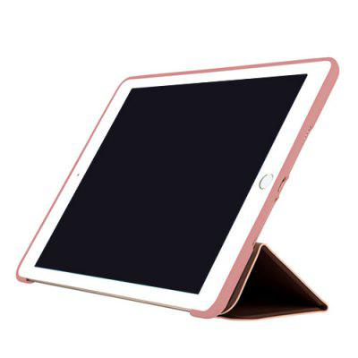 Étui de Protection en Silicone pour Tablette ipad mini 5/4