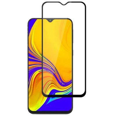 AMORUS Full Screen Tempered Film 9H for Samsung Galaxy A50 / M20 / M10 / S10e