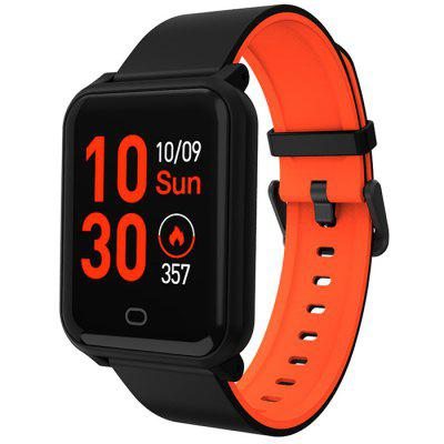Fitpolo H706 1.33 inch Large Screen Smart Bracelet