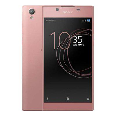 SONY Xperia L1 4G Smartphone Globale Version