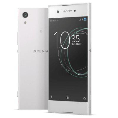 SONY Xperia L1 4G Phablet Global Version
