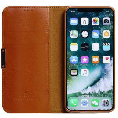 DZGOGO Phone Case for iPhone XS Max