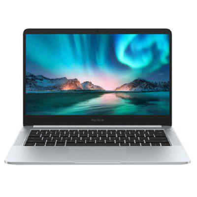 HUAWEI Honor MagicBook 2019 Laptop 14 inch Image