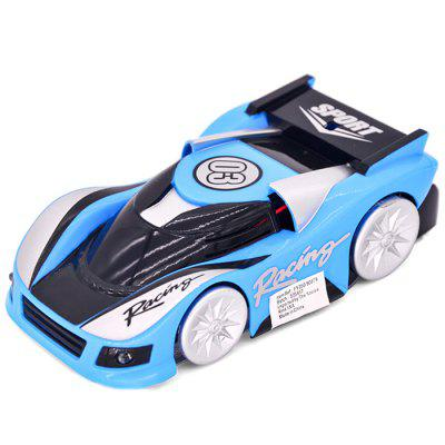 FEIYUE KW - WC02 RC Climbing Wall Racing Stunt Car Toy