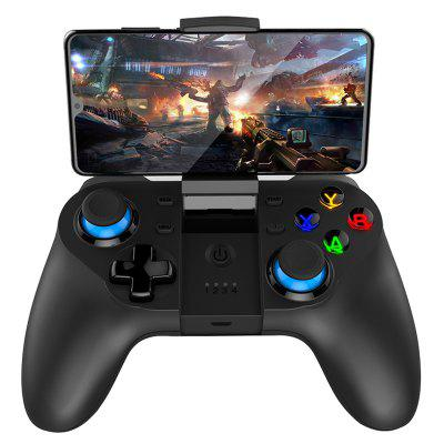 iPEGA PG - 9129 Bluetooth 4.0 Gamepad with Holder