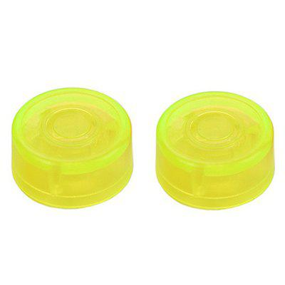 OE03 ABS Effect Button 2pcs