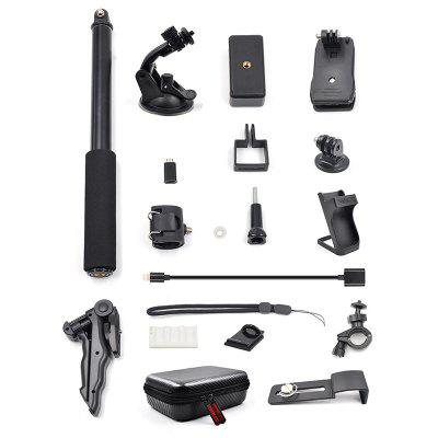 STARTRC Gimbal Accessories Advanced Suit for DJI OSMO Pocket