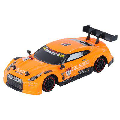 RC18 1: 18 High Speed RC Racing Drift Car RTR