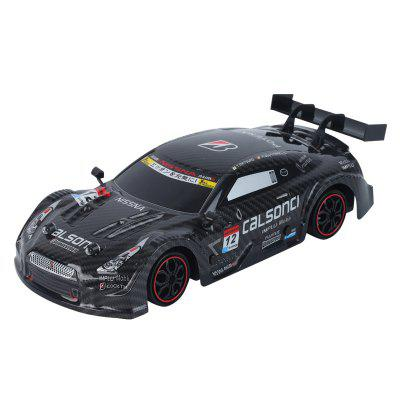RC18 RTR 1: 18 High Speed ​​RC Racing Drift Car