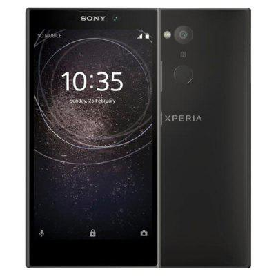 SONY Xperia L2 4G Phablet Global Version Image