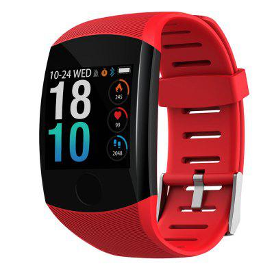 Q11 Bracelet Connecté Bluetooth de Sports