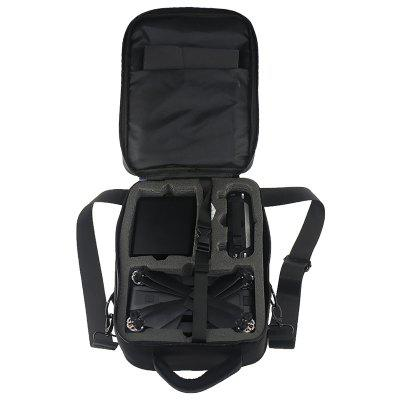 Shoulder Storage Bag for JJRC X11 Drone