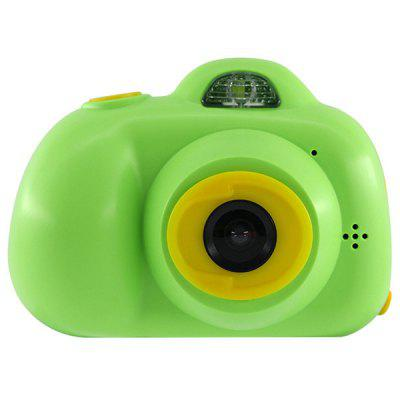 K9 2.0 inch Screen Children Portable Camera