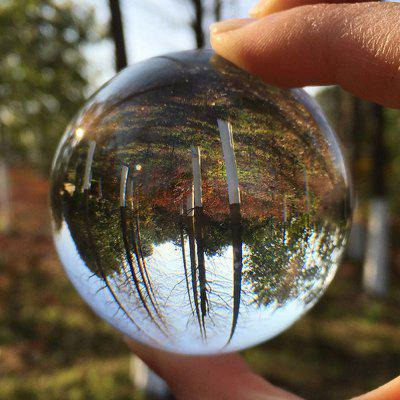 Fashion Crystal Ball for Decoration