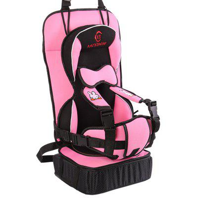Fashio Safety Seat for Children