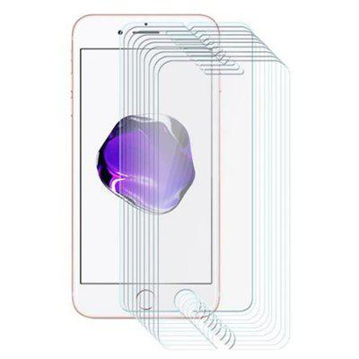 Gehard Screen Protector voor iPhone 6 / 6S 10PCS
