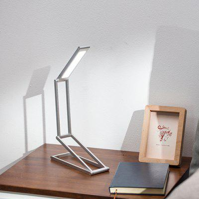 KELIYING 015048 Lampe de Table Pliante USB Rechargeable