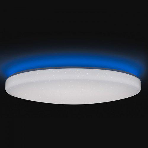 Yeelight JIAOYUE YLXD02YL 650 Surrounding Ambient Lighting LED Ceiling Light ( Xiaomi Ecosystem Product )