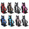 Small Child Portable Car Safety Seat - ACU CAMOUFLAGE
