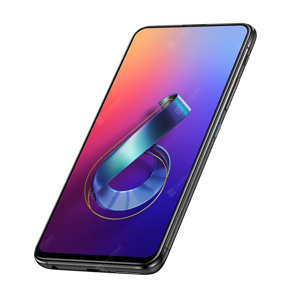 ASUS ZENFONE 6 6+128GB Global