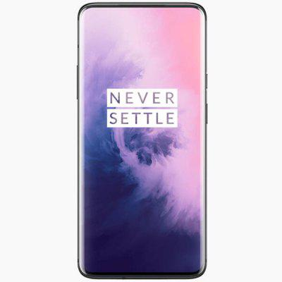 OnePlus 7 Pro Full-screen Smartphone with Snapdragon 855 SoC Pop-up Camera