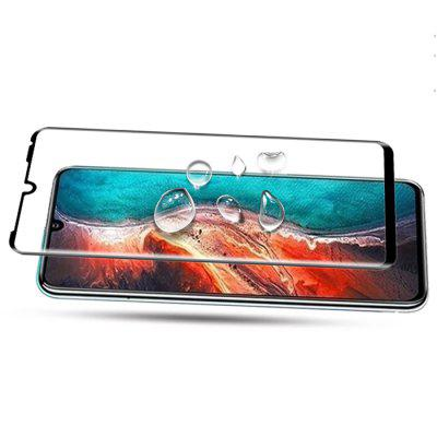 9H High-definition Explosion-proof Tempered Glass Screen Protector for HUAWEI P30 Lite